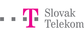 Referencie-Slovak-Telekom-Katana