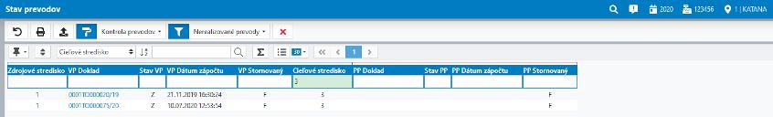 ERP-system-Katana-Evidencia-Tovaru-ukazka-PC