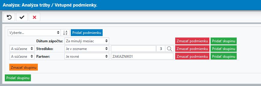 Katana-konfigurovatelne-analyzy-ukazka-PC