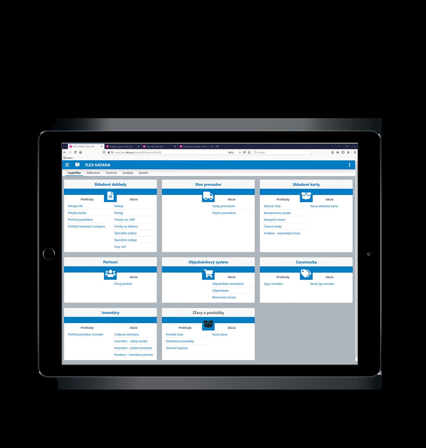 Katana-ERP-softver-iPad_v2