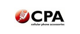 Referencie-CPA-Katana