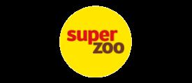 Referencie-Superzoo-Katana
