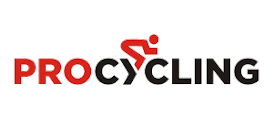 Referencie-Procycling-Katana